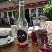 nelke-cafe-wien